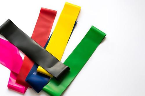 bandas elasticas bandas elasticas