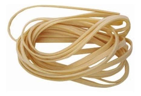 bandas elasticas cauch band anchas x 250 gr