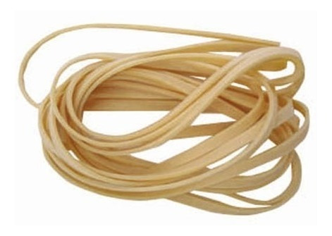 bandas elasticas cauch band x 100