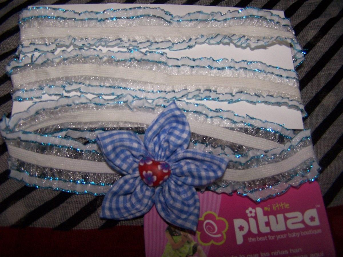 Bandas para decorar accesorios para el cabello 10 x 40 - Accesorios para decorar ...
