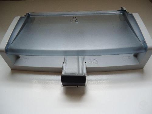 bandeija de entrada de papel hp m1120 m1522