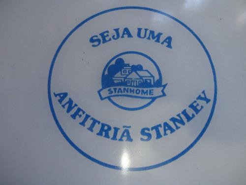 bandeija stanley - seja uma anfitriã stanley - a10