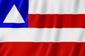 33c4c16e2b Bandeira Bahia 1x1