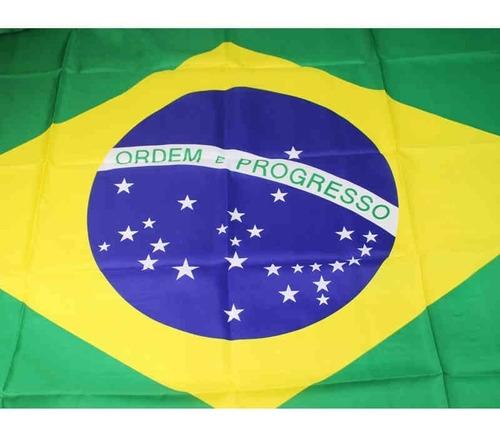 bandeira bandeira brasil