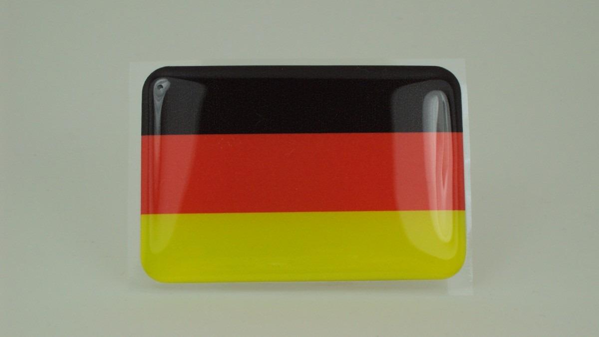 e0fe9ed641cca bandeira bandeirinha resinada alemanha adesivo paises . Carregando zoom.