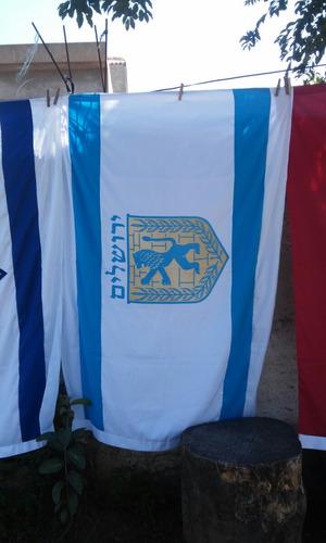 bandeira  bangu-seleção rio de janeiro