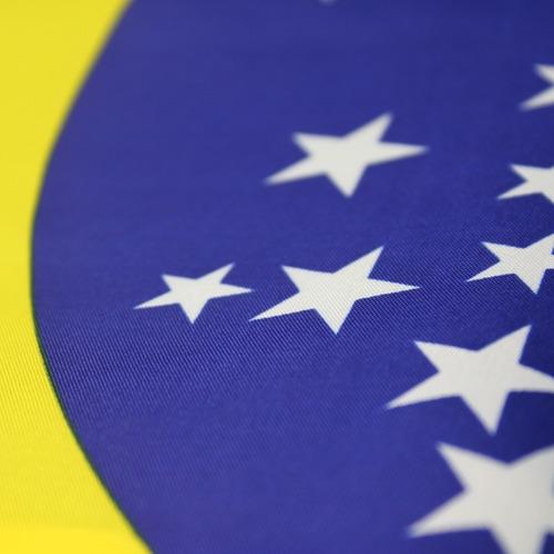 bandeira brasil bandeira