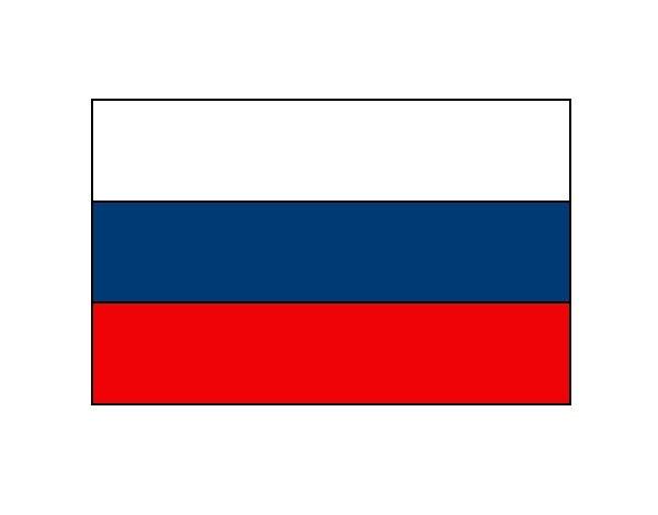 bandeira-da-russia-costura-em-tecido-res