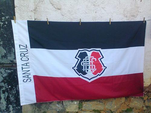 bandeira do avaí