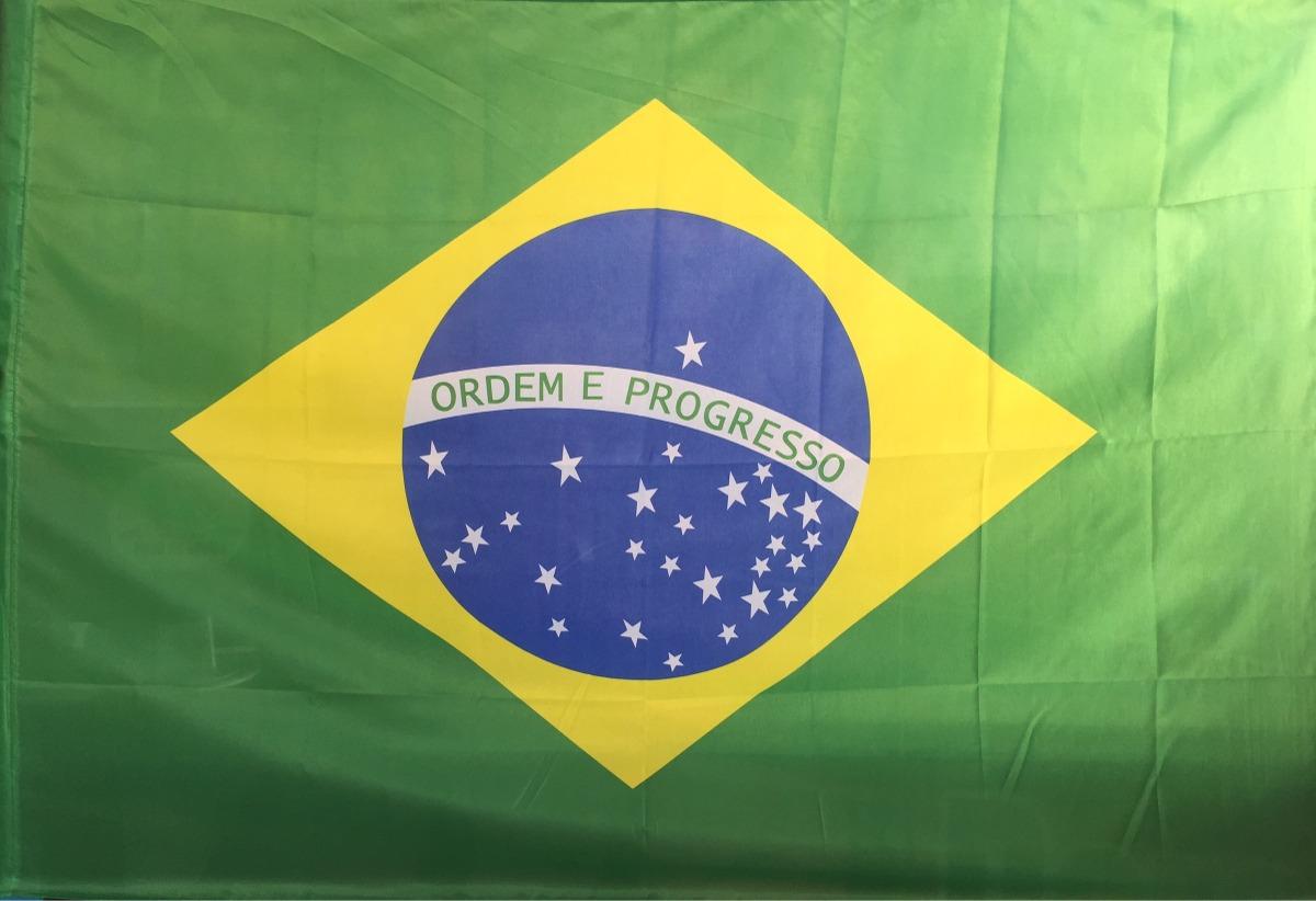 Bandeira do brasil poliéster jpg 1200x822 Bandeira do brasil 78921489d0c90