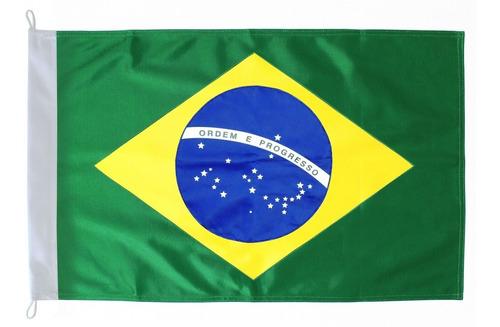bandeira do brasil oficial! 2,00 x 1,40! g i g a n t e !
