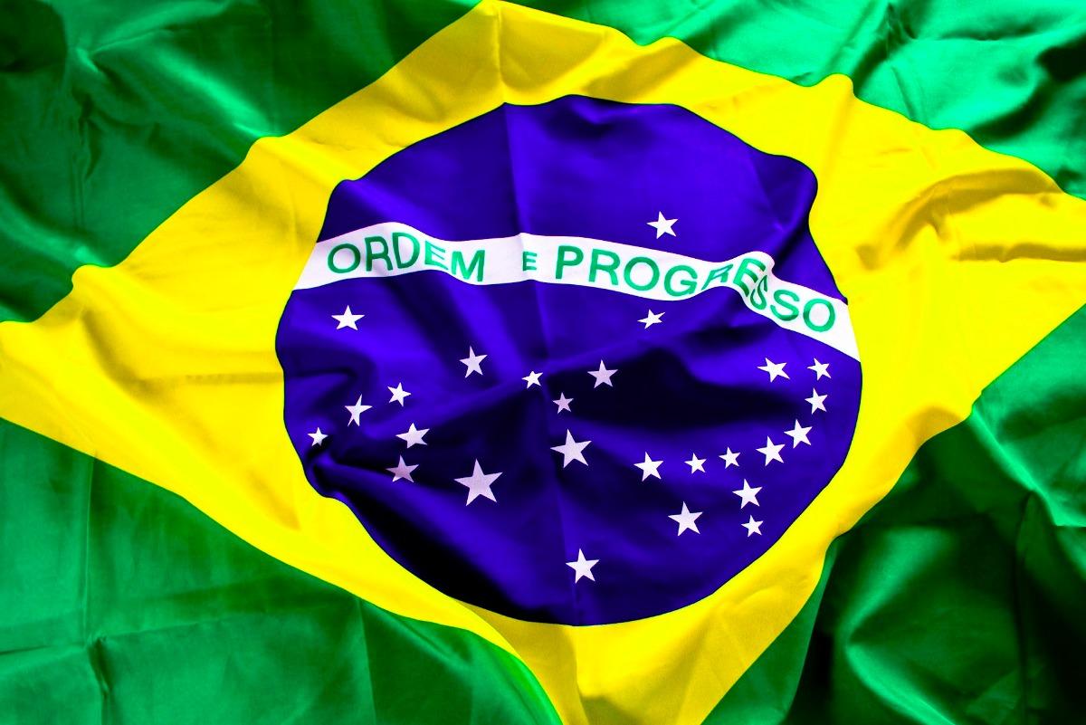 Bandeira do brasil torcida pronta entrega jpg 1200x801 Bandeira do brasil 048f5fab424b5