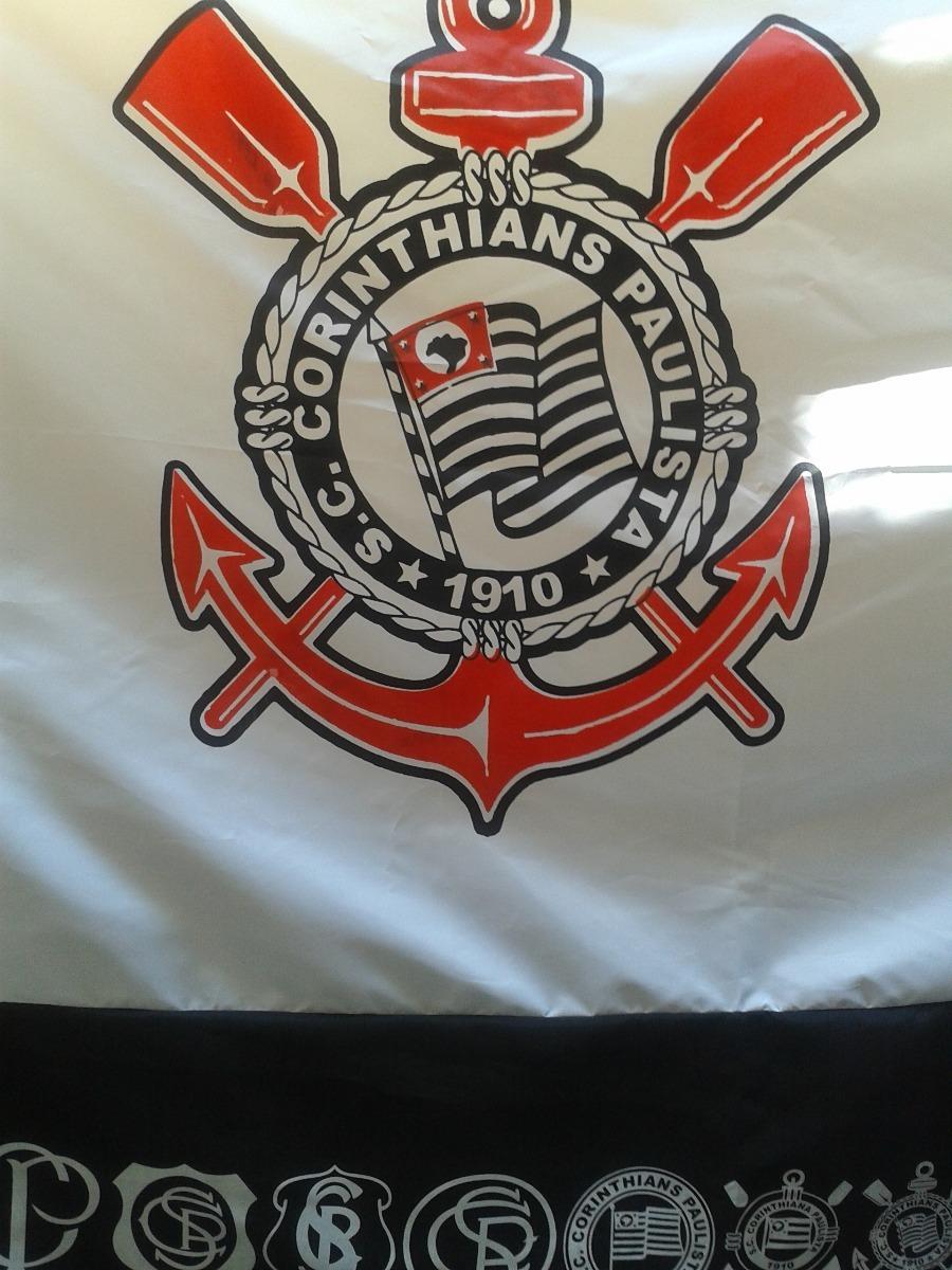 ae28aa0bf0 Bandeira Do Corinthians 1