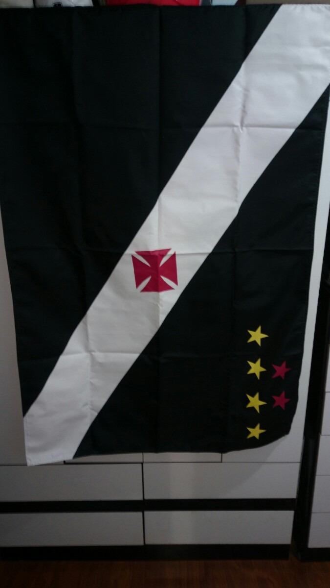 5895d99ef4b9b bandeira do vasco da gama. Carregando zoom.