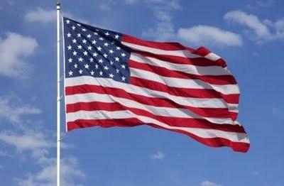 bandeira dos estados unidos usa países frete grátis flag us