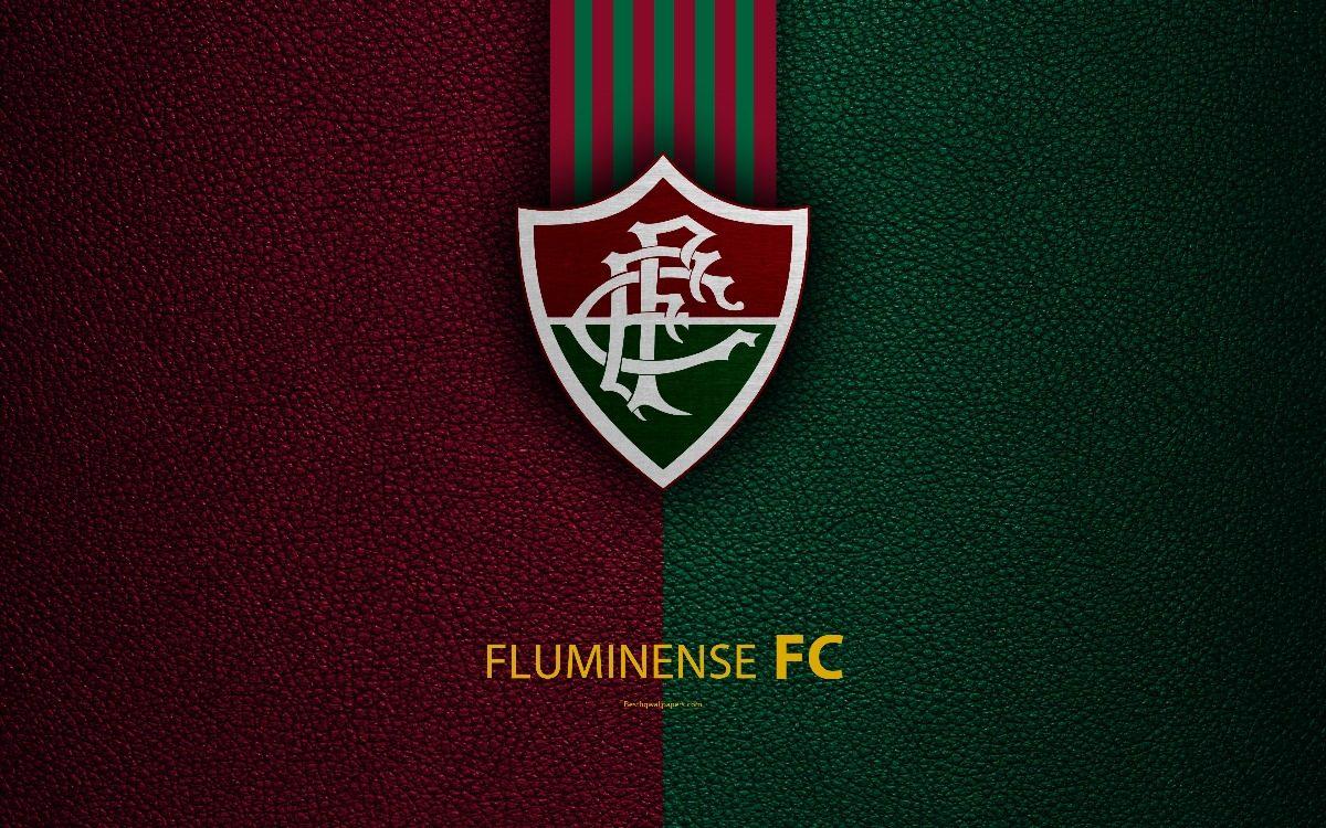 33976abb1c477 Descrição.  Fluminense Bandeira