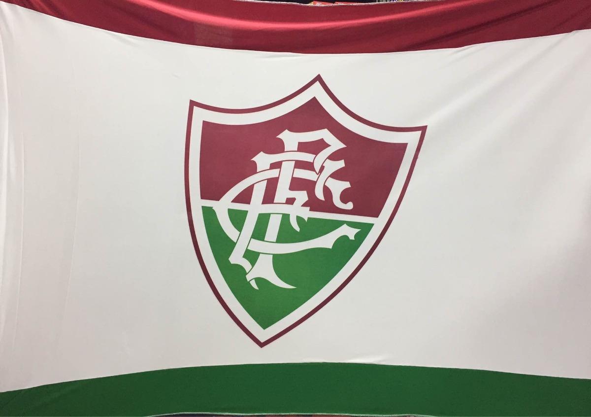 e7462fc2f58bd Bandeira Fluminense Grande 1