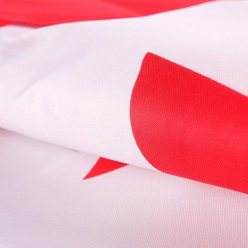 bandeira grande países america europa ásia - escolha uma -