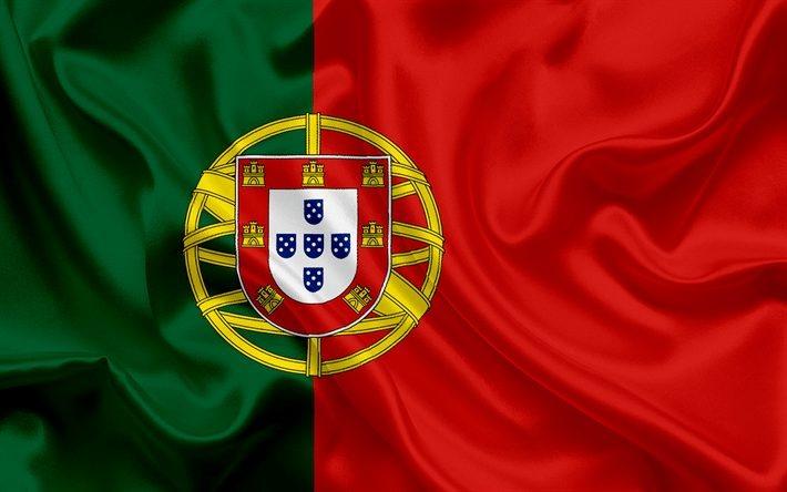 Bandeira Portugal 1x1 f4c3fe6e47d1b