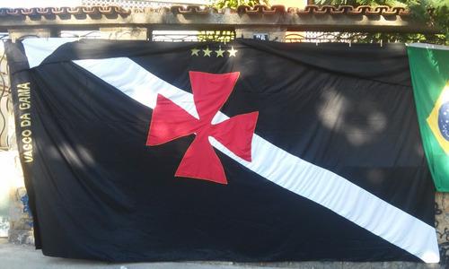 bandeira rio janeiro