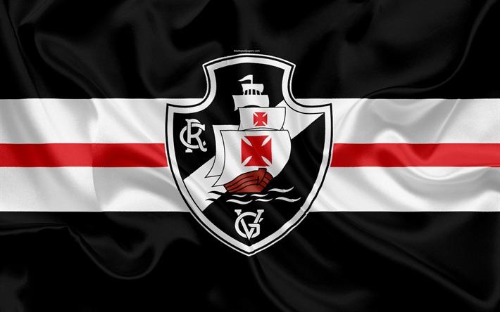 b255fe239e Bandeira Vasco Da Gama 1x1