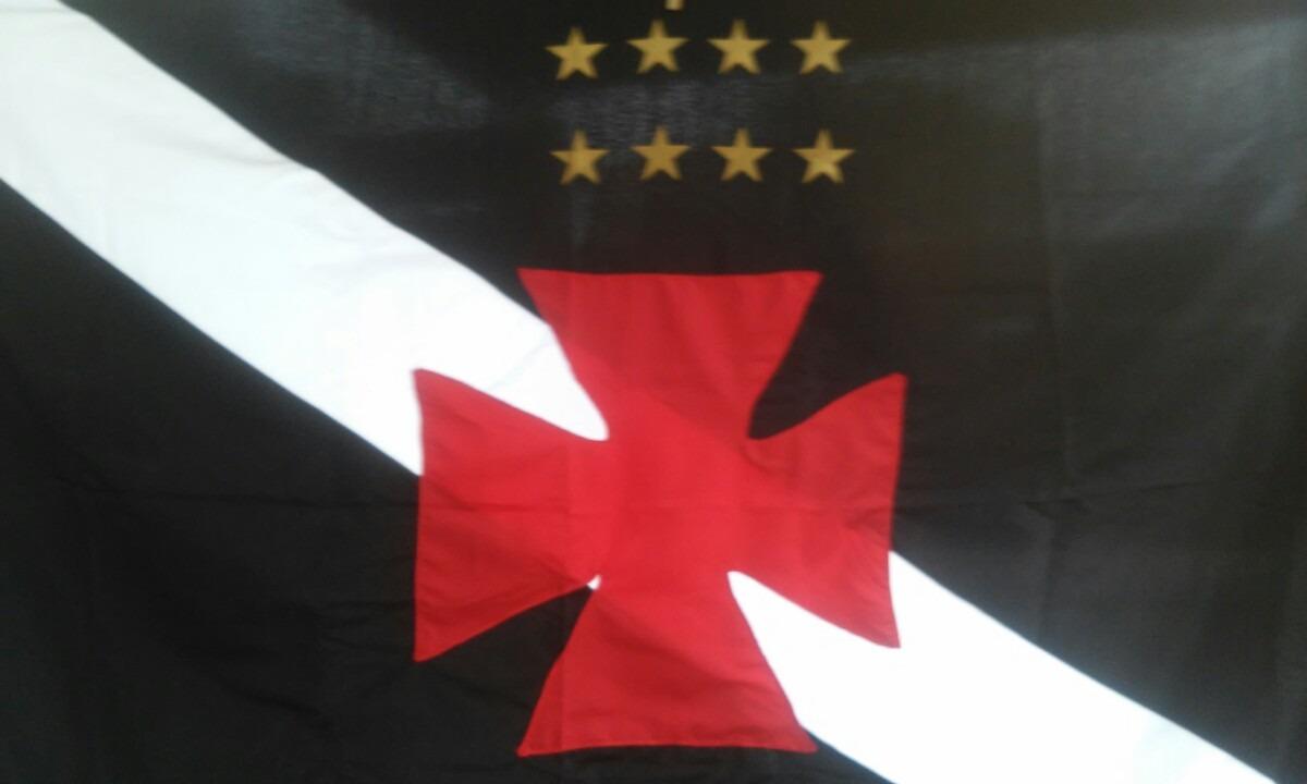 a962e97c907b5 bandeira vasco da gama. Carregando zoom.