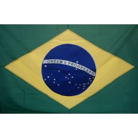 c603cdc8a342f Bandeiras De Pano Flamengo no Mercado Livre Brasil