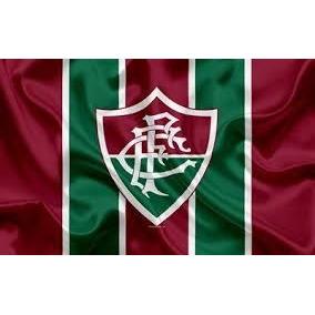 5adb1e3188d55 Tecido Fluminense no Mercado Livre Brasil