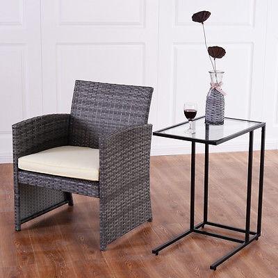 Atractivo Bandejas Para Muebles Otomanas Mesa De Café ...