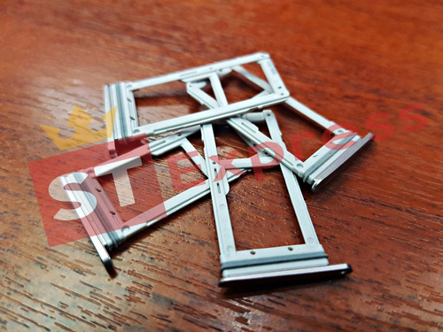 bandeja chip sim microsd samsung s7 / s7 edge