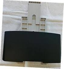 bandeja de alimentación scanner fujitsu fi-7160 /7180 nueva