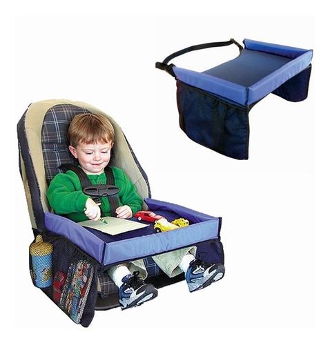 bandeja de auto para niños - tiendamishcl