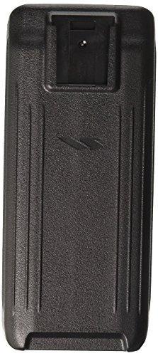 bandeja de batería alcalina estándar fba-42 de horizon