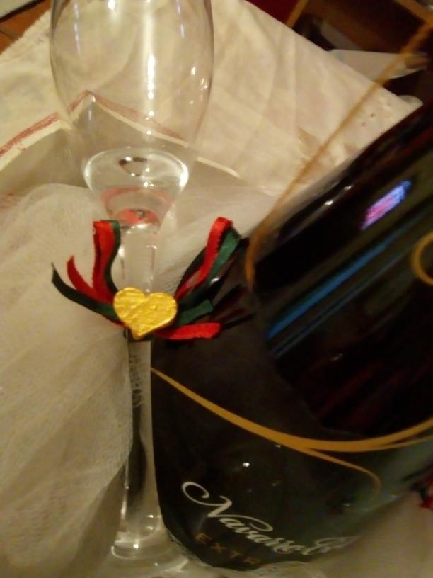 Brindemos en Navidad Bandeja-de-brindis-romantico-y-ocasiones-especiales-ts-as-D_NQ_NP_950028-MLA26583096878_122017-F