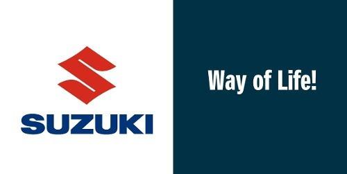 bandeja de carga original para suzuki s-cross