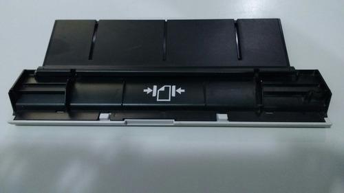 bandeja de entrada canon mp250