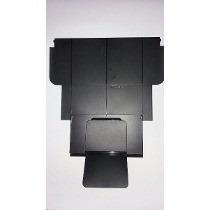 bandeja de saida papel hp 4615 / 4625