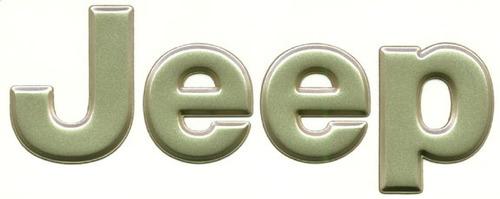 bandeja dianteira neon 1995 - 1999