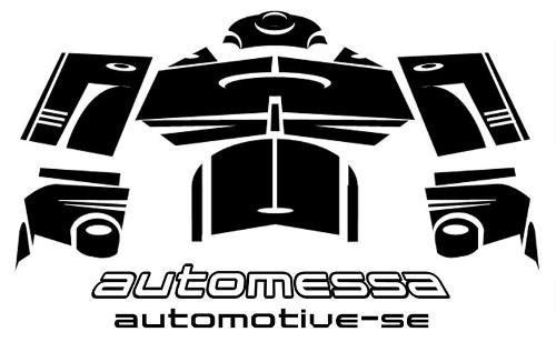 bandeja dianteira novo c3 - aircross 2011/... - c3 picasso