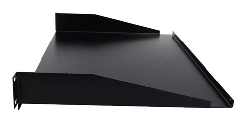 bandeja fija liviana ventilada rack 19   1 unidad 300mm glc