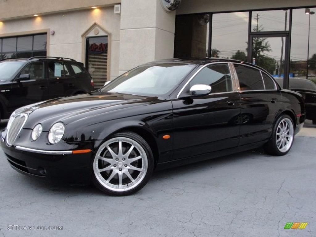 Bandeja Jaguar S Type 2005   Original   Valor Unit. Carregando Zoom.