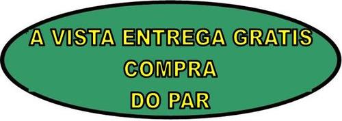 bandeja (leque/balança) peugeot 206 todos original peugeot
