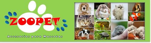 bandeja, mascotas, perros