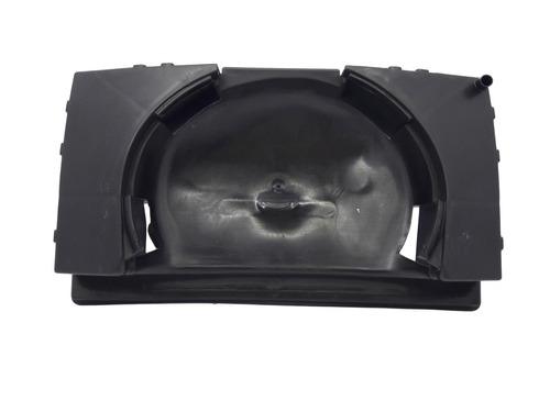 bandeja motor heladera  whirlpool wrx48 wrx50 wrx51
