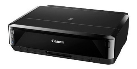 bandeja paracredenciales de pvc impresoras canon ip7210 5410