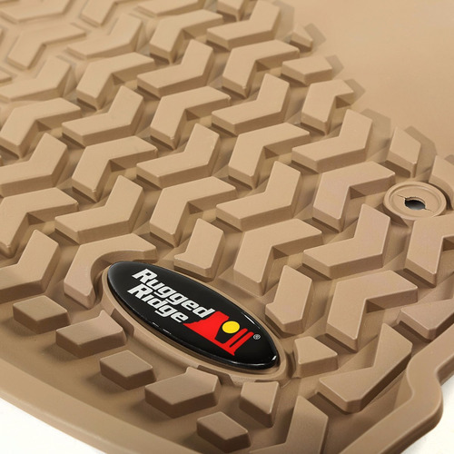 bandeja piso jeep grand cherokee 2.011+ cargo maletera beige