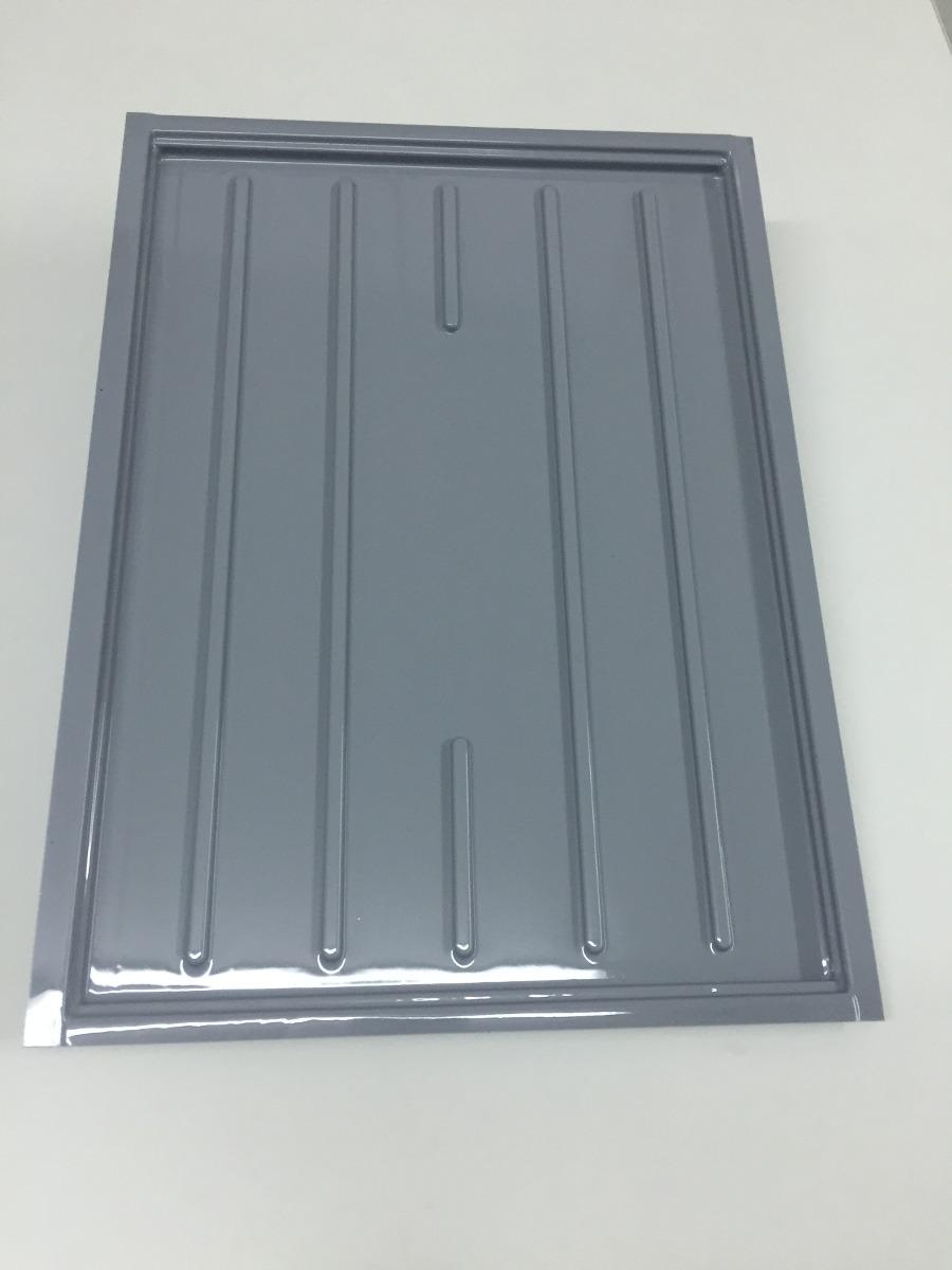 bandeja plastico 1037 escurreplato 33x24.5 amoblamientos fl. Cargando zoom. e0176732d2c3