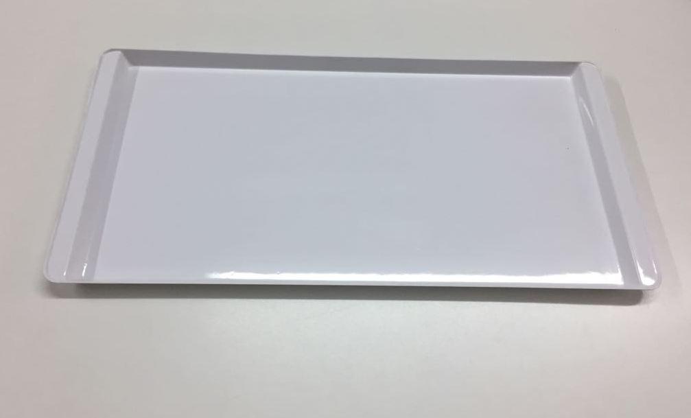 bandeja plastico bco escurreplato 47.3x23.5 amoblamientos fl. Cargando zoom. b0437c92ea83