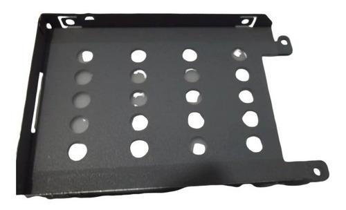 bandeja porta disco cady disc notebook acer 5520 - 5315