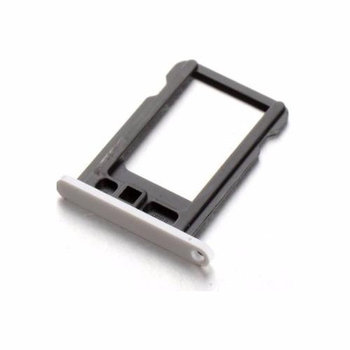 bandeja sim tray original para iphone 5c